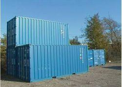 container-box-uso-magazziono-biella