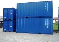 container-box-uso-magazziono-verbania