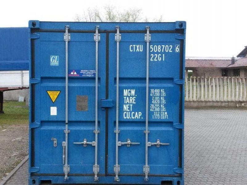 container-box-uso-magazziono-varese