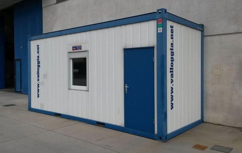 noleggio-vendita-container-box-3