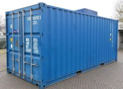 container-box-uso-magazziono-vercelli