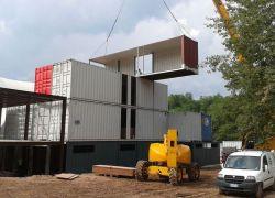 noleggio-vendita-container-box-1