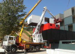 noleggio-vendita-container-box-2